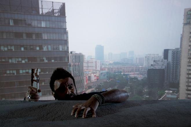 balcon fabien